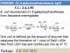 β-1,4-galactosyltransferase; LgtB