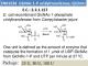 GlcNAc 1-P uridyltransferase (CjGlmU)