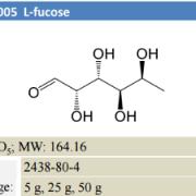 L-Fucose